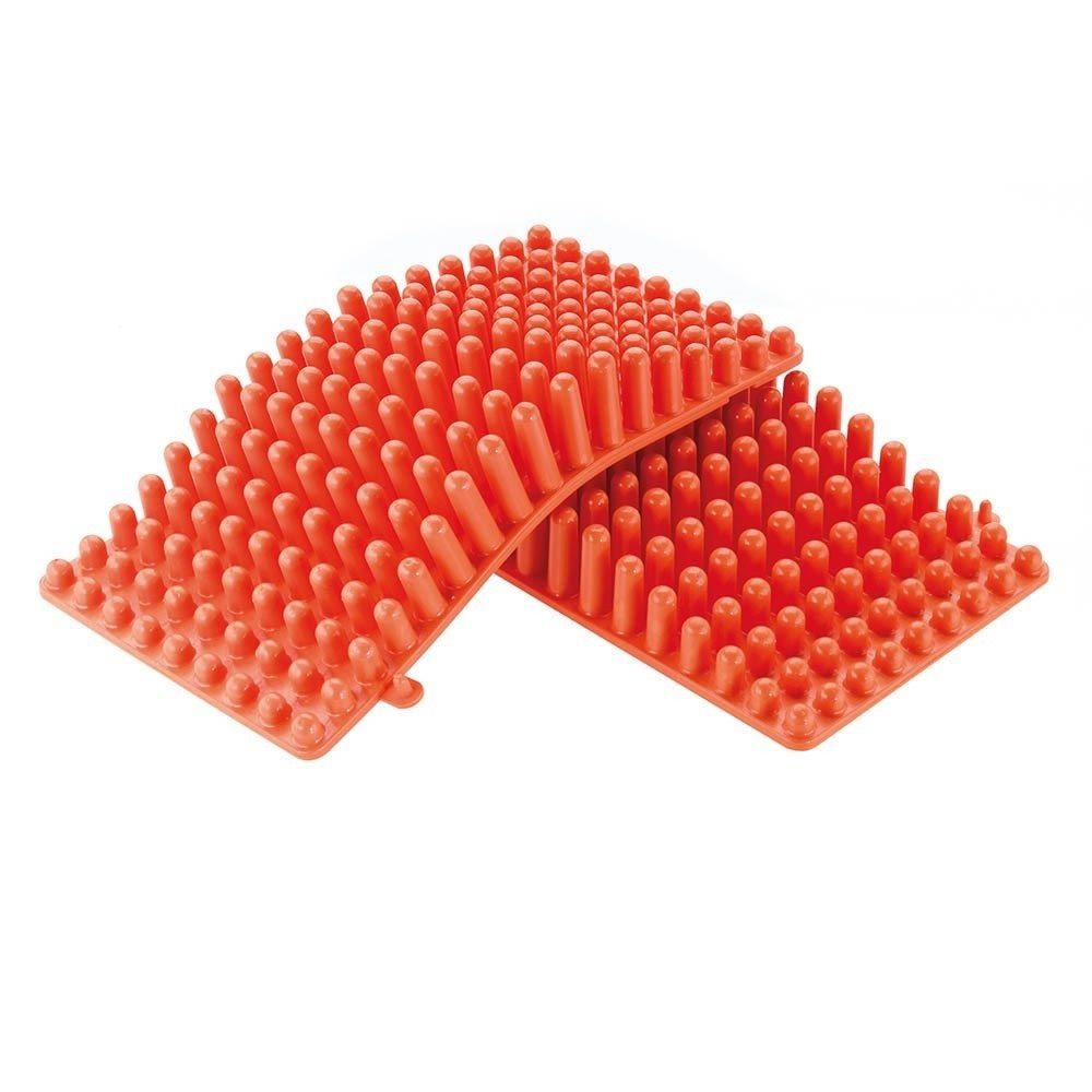 https www hoptoys fr jouets sensoriels les tapis de massages de pieds p 8797 html