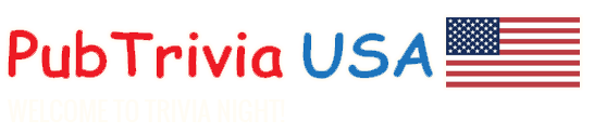 pub-trivia-logo1