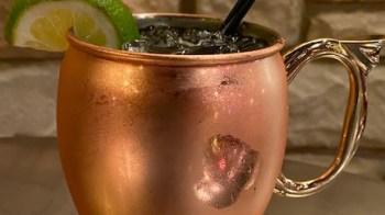 Drinks-Mule