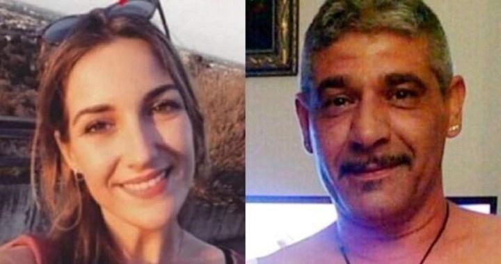 Montoya violó en su casa a Laura Luelmo y luego la mato a golpes