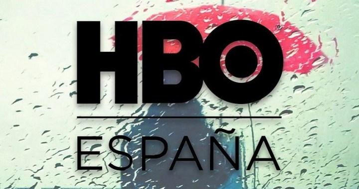 """""""Patria"""" primera serie de producción propia de HBO España se encuentra en preproducción"""