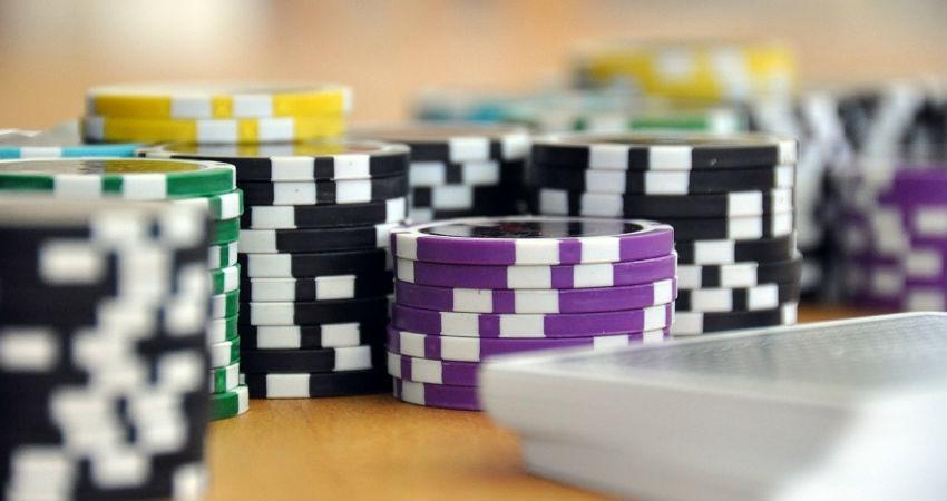 El Casino Cirsa Valencia acoge la etapa inaugural del Circuito Nacional de Poker