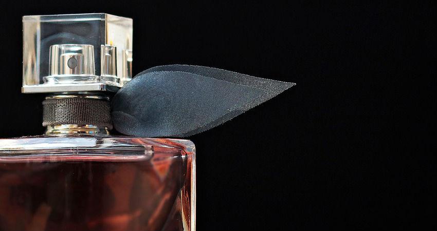 Perfumes para San Valentin 2019