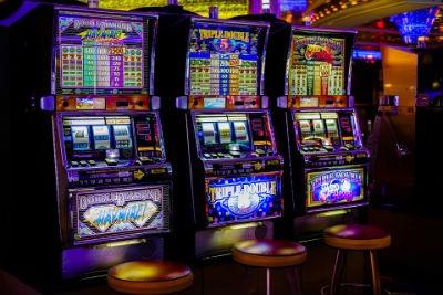 El auge de los casinos online
