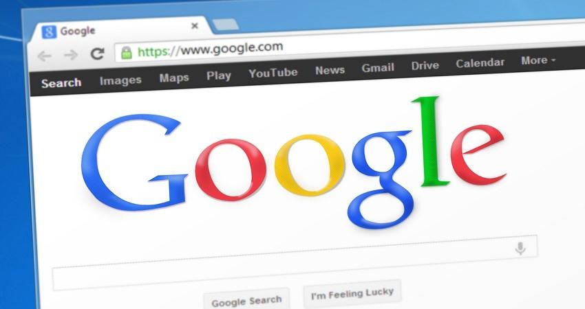 La Comisión Europa impone a Google una multa de 1.490 millones