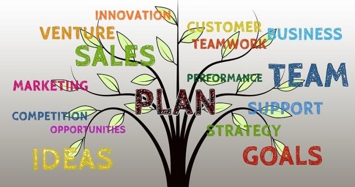 ¿Has oído hablar del Marketing 360?