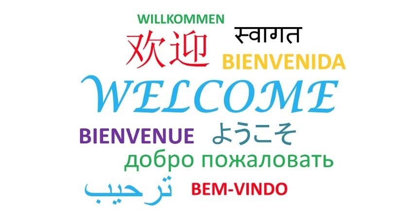 Pangeanic empresa valenciana idiomas