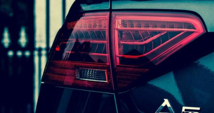 Consejos para comprar un Audi de segunda mano