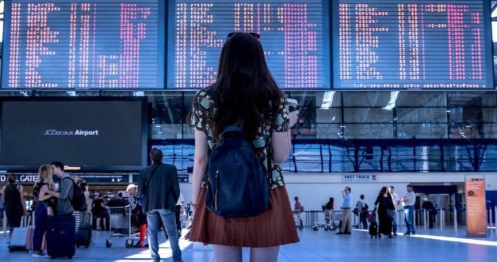 Cómo pedir fácilmente el ESTA para viajar a Estados Unidos