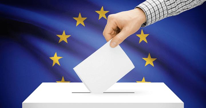 Campaña del 26-M: Vota ¿Quién crees que va a ganar las elecciones europeas en España?