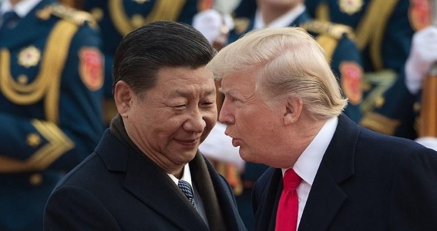 Estados Unidos aumenta lo aranceles a China