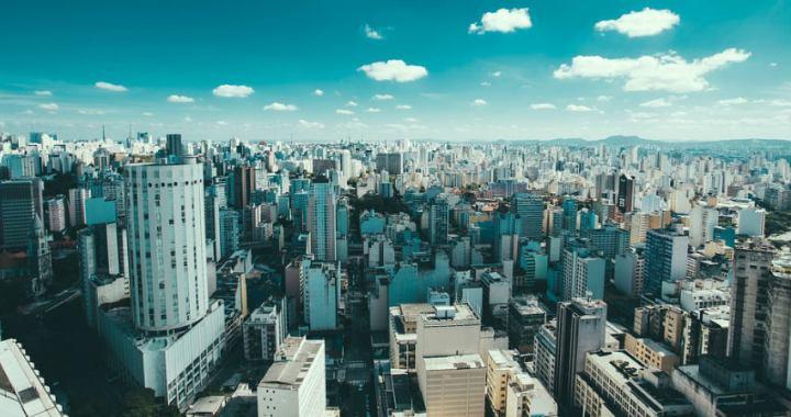Brasil: ¿un destino seguro para vacaciones?