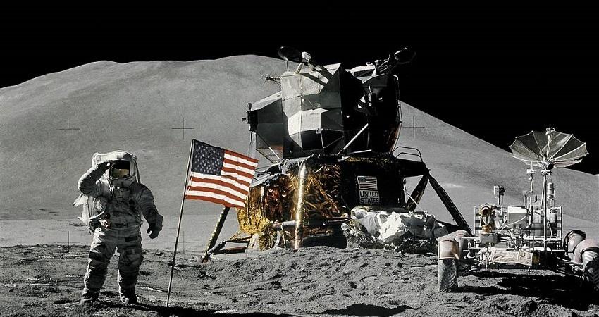 Proyecto Apollo