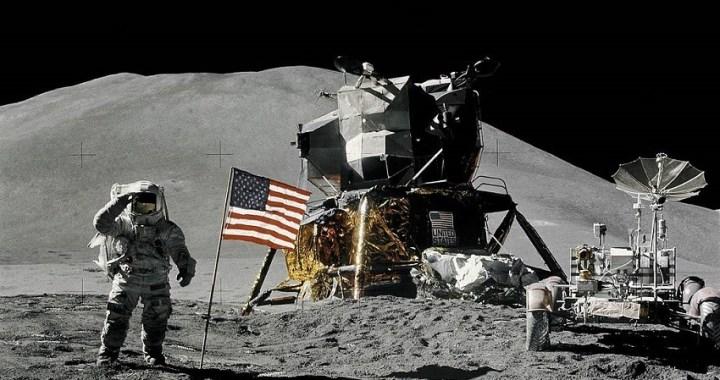 El programa Artemisa de la NASA se prepara para pisar la Luna en 2024