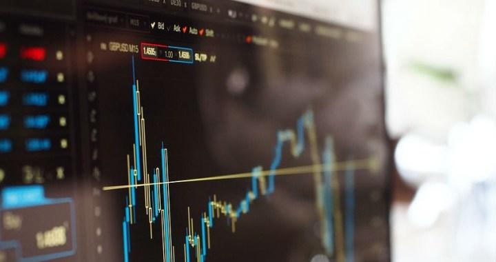 Todo lo que debes saber para invertir en el IBEX 35