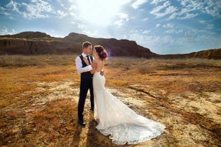 Un evento inolvidable tu boda