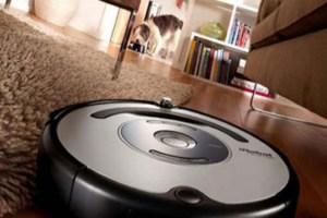 Artículos modernos de limpieza para el hogar que querrás tener