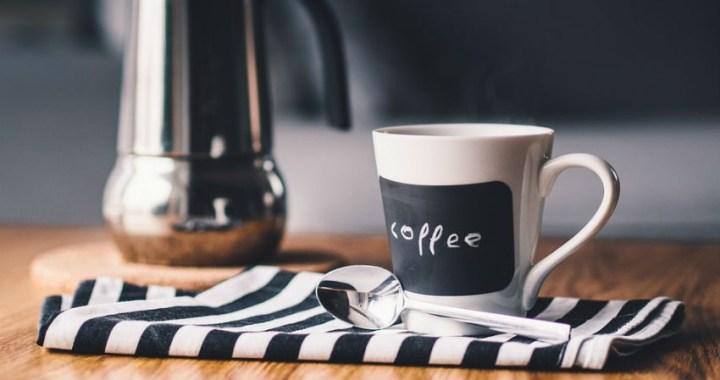 Beneficios del café para tu organismo