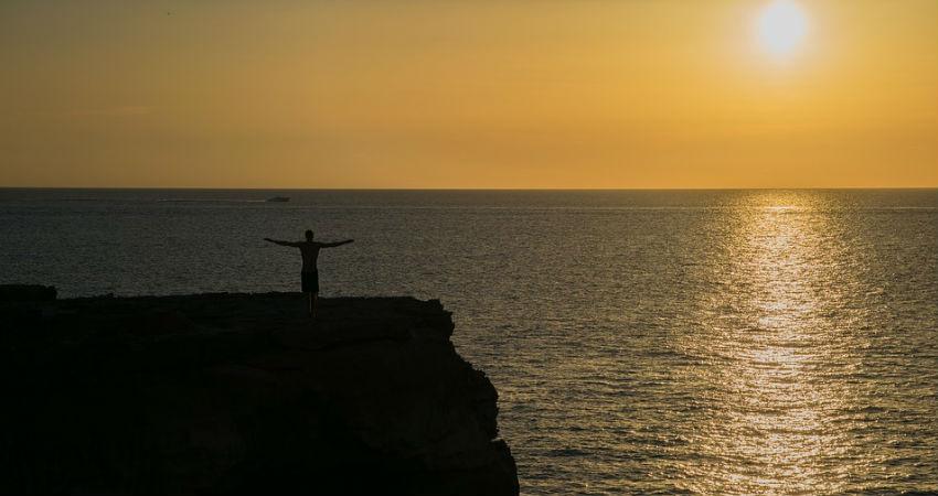Consejos para disfrutar de tus vacaciones en Formentera