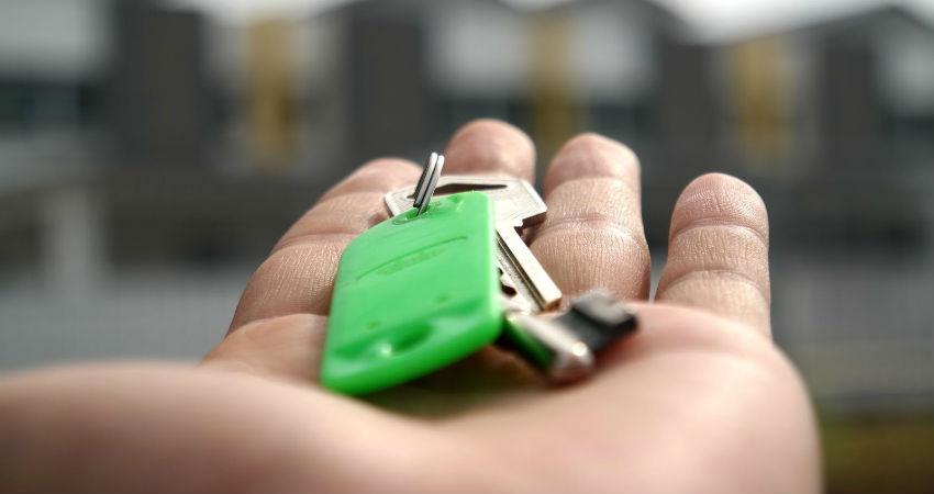Estar protegido como arrendatario de una vivienda de alquiler
