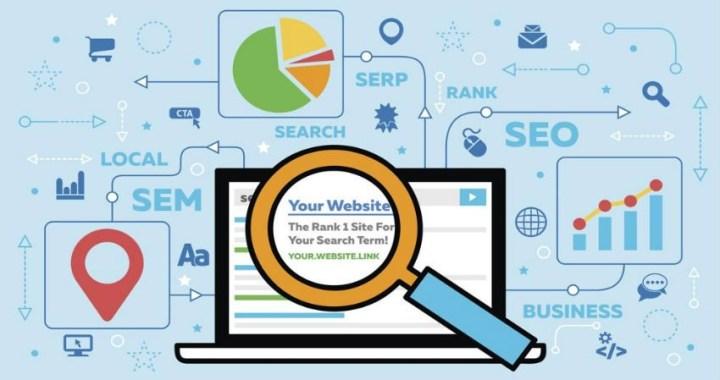 La importancia del SEO: ¿para qué una web necesita un buen posicionamiento?