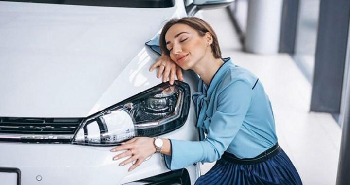 Las luces, clave de una buena puesta a punto en tu vehículo