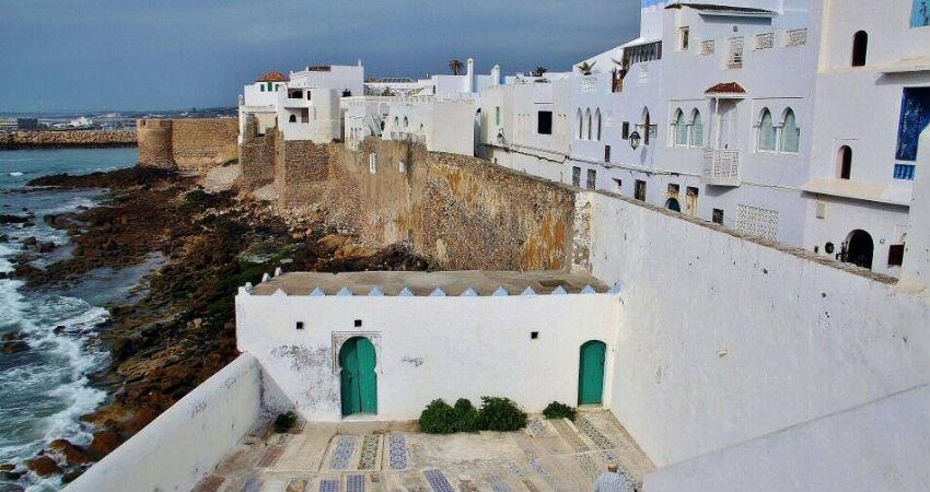 Marruecos lugares únicos y experiencias inolvidables