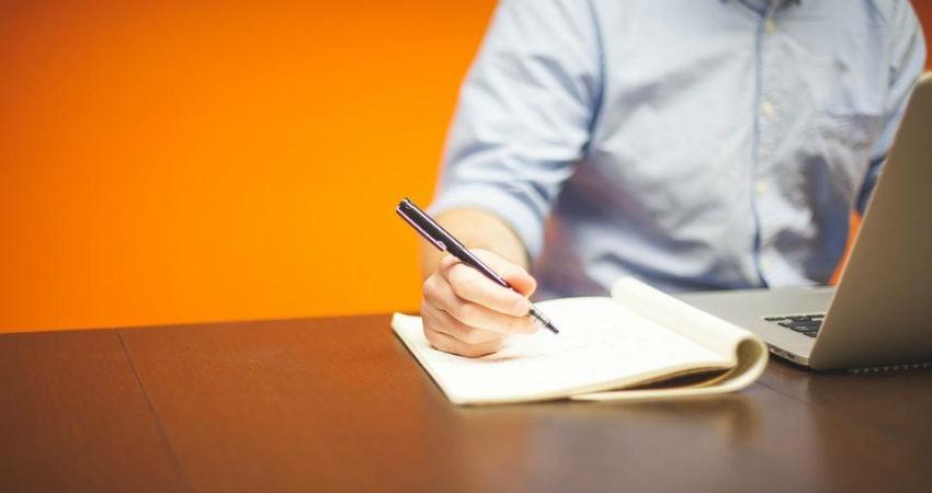 Realizar una auditoría en mi empresa