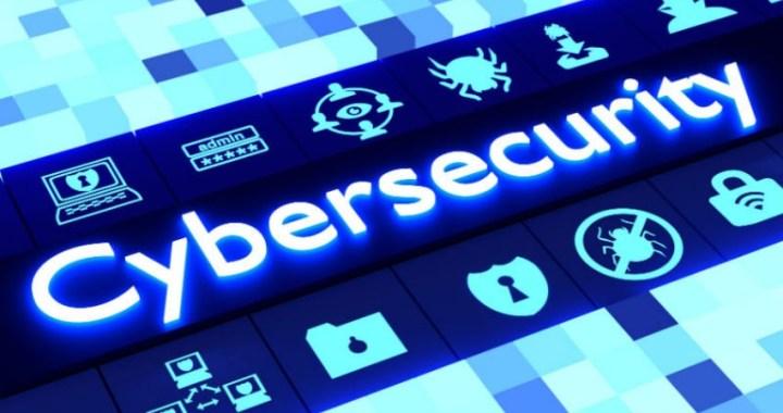 Seguridad digital: herramientas, información y programas para garantizarla