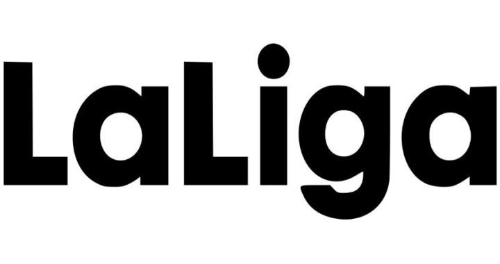 LaLiga Santander arranca motores. ¿Seguirá el F.C.Barcelona reinando en el fútbol español?
