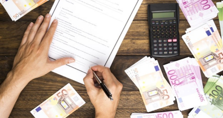 Minicrédito online