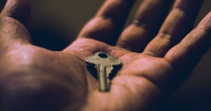 9 razones por las que tu llave no funciona