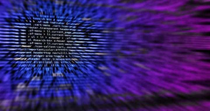 El hackeo de redes sociales como Facebook se convierte en la principal preocupación de los usuarios