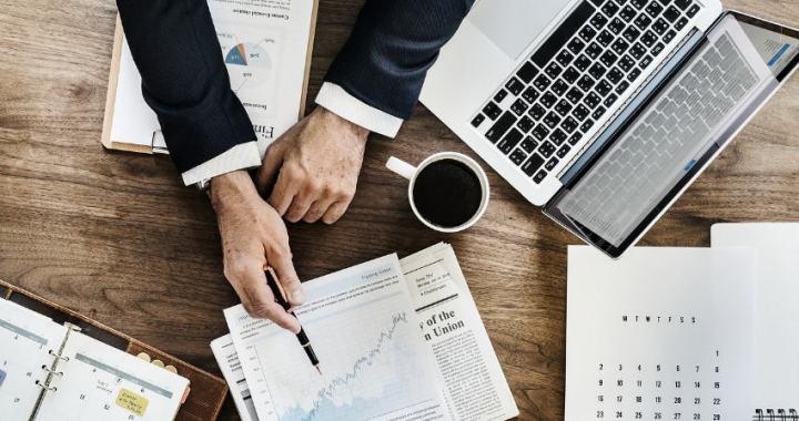 Talonarios autocopiativos, un artículo esencial en cualquier empresa