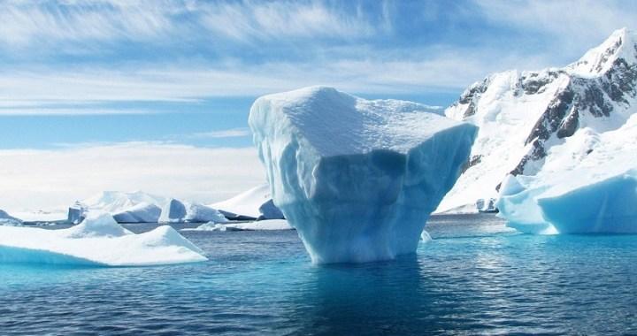 Un estudio revela que 300 millones de personas están amenazadas por el aumento de los océanos para 2050