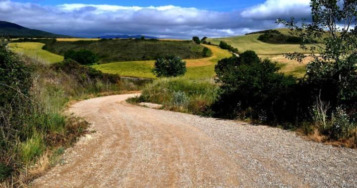 El encanto de descubrir los pueblos de Galicia con El Camino de Santiago