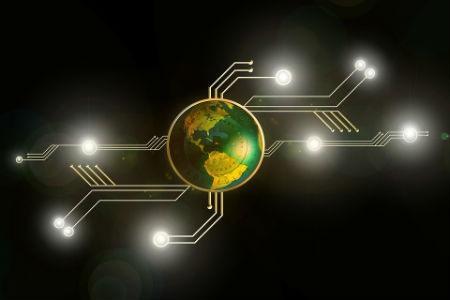 Evolución tecnológica en el trading