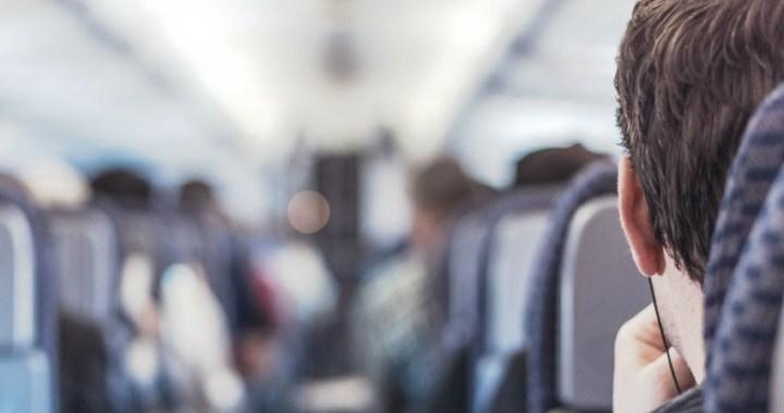 ¿Por qué viajar en tren es siempre una buena idea?