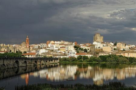 Alquilar piso en el barrio de Salamanca