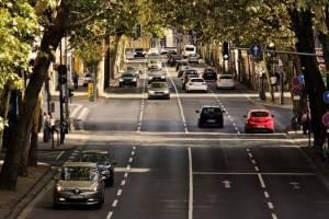 Los datos que no pueden faltar en un contrato de compraventa de vehículos