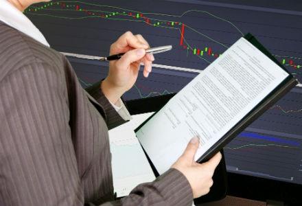 Perspectivas en el mercado de divisas