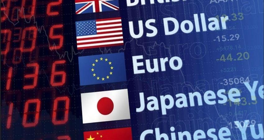 Previsiones en el mercado de divisas