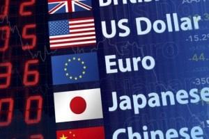 Perspectivas y previsiones en el mercado de divisas para 2020