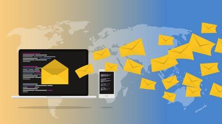 Automatizar respuestas de correo