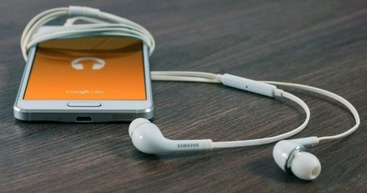 Songr se suma a los mejores métodos para escuchar música en Internet