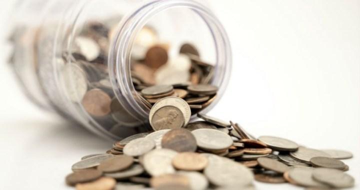 Suitaprest y los beneficios de reunificar deudas
