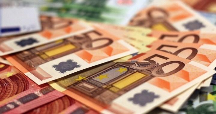 El Tesoro presenta la estrategia de financiación para 2020