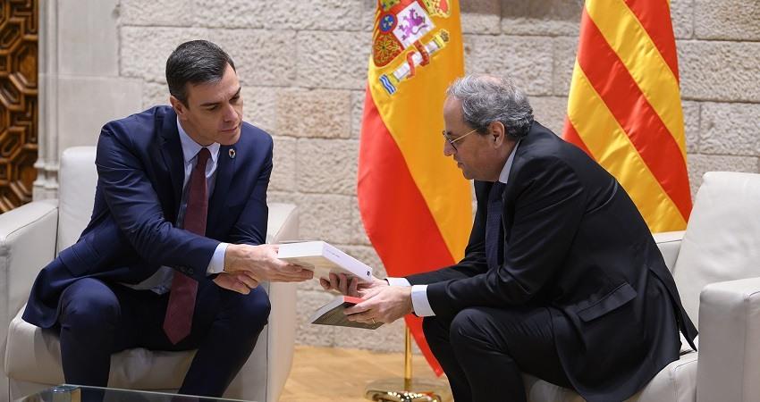 Sanchez Torra