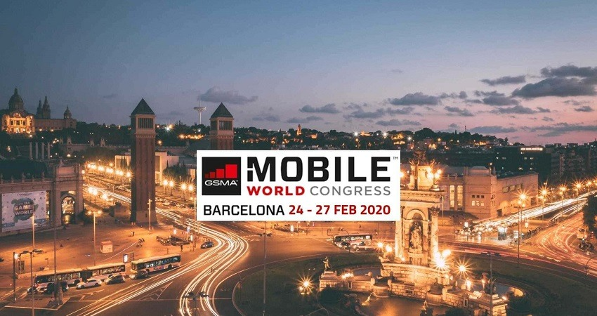 mobileWorldCongress2020
