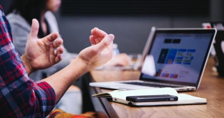 Consejos de expertos para aumentar su experiencia en Internet